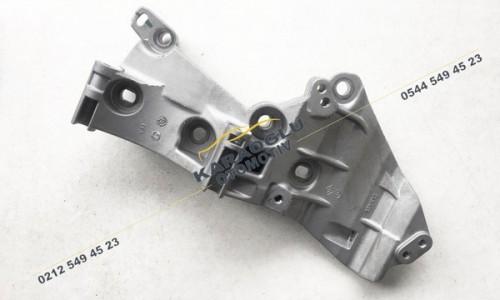 Mercedes A180 Cdi W176 1.5 Alternatör Gergi Mesnedi A6071550535