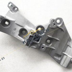 Mercedes B160 Cdi W242 1.5 Motor Aksesuar Mesnedi A6071550535