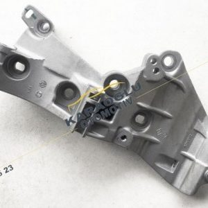 Mercedes GLA180 Cdi X156 1.5 Dinamo Taşıyıcı Suportu A6071550535