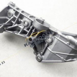 Mercedes GLA Serisi 1.5 K9K Alternatör Bağlantı Mesnedi A6071550535