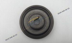 Mercedes A Serisi 1.5 Cdi K9K 110 Bg Krank Kasnağı A6070300003