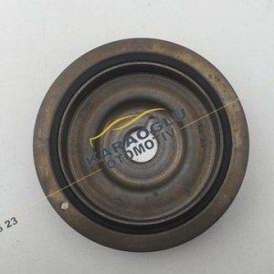 Mercedes CLA180 Cdi X117 1.5 Dizel Grank Kasnağı A6070300003