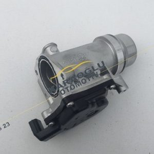 Mercedes A180 Cdi W176 1.5 K9K Gaz Kelebek Kutusu A6070900170