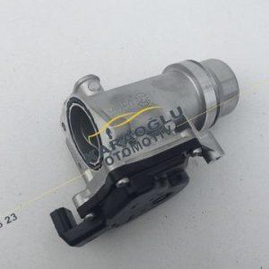 Mercedes Citan 109 Cdi 1.5 K9K Gaz Kelebek Kutusu A6070900070