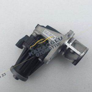 Mercedes A Serisi 1.5 Cdi K9K Egr Vanası A6071400260