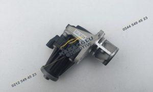 Mercedes CLA Serisi 1.5 Cdi Egr Devirdaim Vanası A6071400060