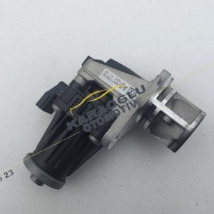 Mercedes CLA Coupe C117 1.5 Cdi Pierburg Egr Vanası A6071400060