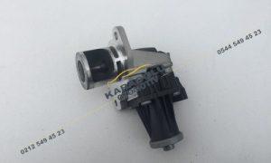 Mercedes B180 Cdi W246 1.5 Cdi Egr Vanası Pierburg A6071400060