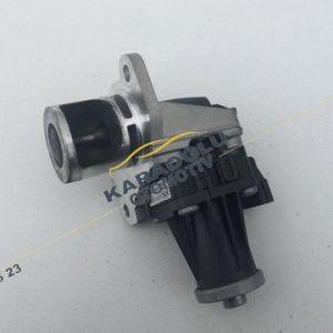 Mercedes B160 Cdi W242 1.5 K9K Egr Vanası A6071400260