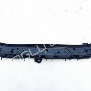 Renault Megane 2 Ön Panel 8200137494 8200137495 8200137496