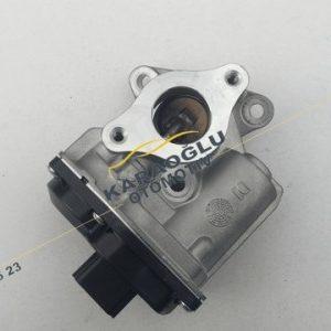 Mercedes B160 Cdi W242 1.5 K9K Egr Devirdaim A6071400100
