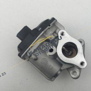 Mercedes CLA180 Cdi X117 1.5 Egr Vanası A6071400100
