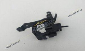 Mercedes CLA180 Cdi X117 1.5 Dizel Pompa Suportu A6072300440