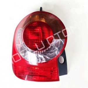 Renault Modus Stop Lambası Sol Arka 8200212205 8200538786