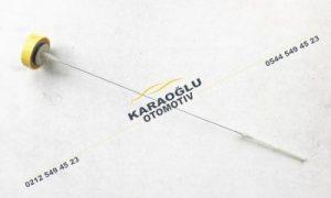 Renault Fluence Megane 3 Yağ Seviye Çubuğu 1.5 K9K 8200722794