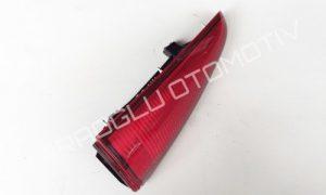 Renault Kangoo 3 Reflektör Arka Sağ Üst 8200419967