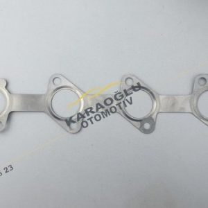 Nissan Juke Qashqai 1.5 Dci K9K Egzoz Manifold Contası 1403600Q0M