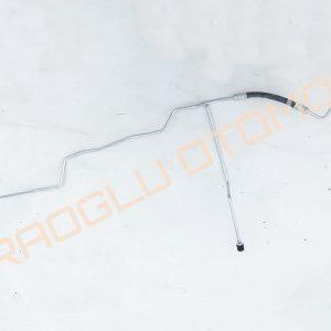 Renault Fluence Megane 3 Klima Hortumu 924400029R