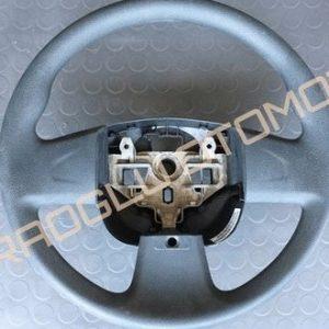 Renault Master 3 Direksiyon Simidi 484300031R