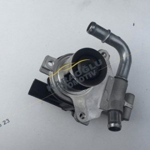 Renault Fluence Megane 3 Egr Vanası 1.5 K9K 8200846454