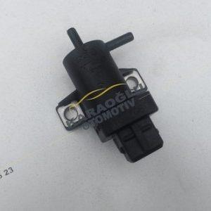 Dacia Lodgy Duster Dokker Logan Elektrovalf 7700100788 8200762162