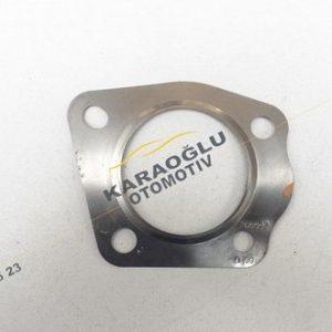 Nissan Qashqai Juke 1.5 Dizel Katalizör Contası 1446200Q0D