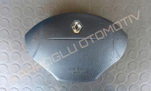Renault Megane Hava Yastığı Airbag 7700433083 7700427616