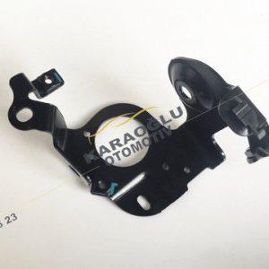 Mercedes Citan 108 Cdi 1.5 Euro 5 Pompa Muhafazası A6072300740