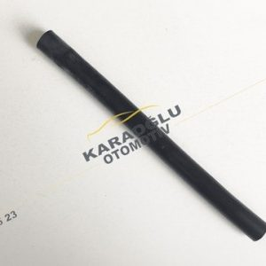Renault Captur Symbol Clio 4 Yağ Çubuğu Klavuzu 1.5 K9K 8200423392