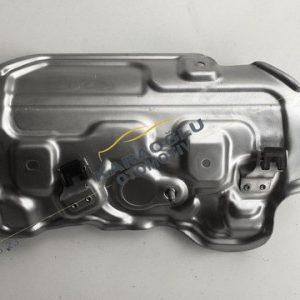 Mercedes B180 Cdi W246 1.5 Cdi Sıcaklık Koruma Sacı A6071410121