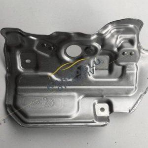 Mercedes B160 Cdi W242 1.5 Partikül Sıcaklık Muhafazası A6071410121