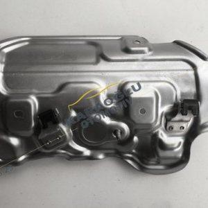 Mercedes CLA Coupe C117 1.5 Cdi Katalizör Muhafazası A6071410321