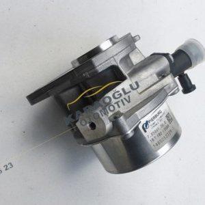 Nissan Juke Qashqai 1.5 K9K Fren Vakum Pompası 1465000Q2C