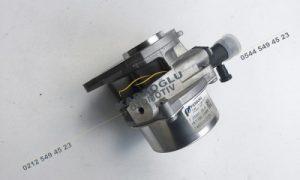 Mercedes CLA Coupe C117 1.5 Fren Vakumu A6072300065