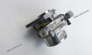 Mercedes B180 Cdi W246 1.5 Fren Vakum Pompası A6072300065
