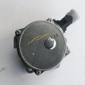 Mercedes Citan 111 Cdi 1.5 K9K Fren Vakum Pompası A6072300065