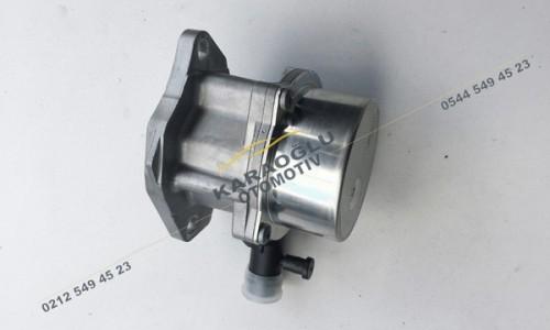 Mercedes A180 Cdi W176 1.5 Fren Vakum Pompası A6070900005