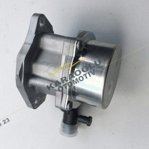 Mercedes GLA Serisi 1.5 K9K Fren Vakum Pompası A6072300065