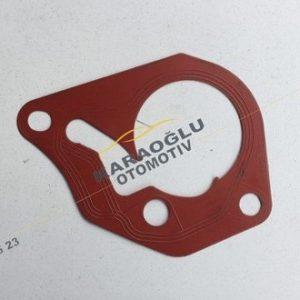 Nissan Note 1.5 Dci K9K Dizel Fren Vakum Pompa Contası 2133100QAA