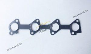 Mercedes Citan 111 Cdi 1.5 K9K Egzoz Manifold Contası A6071420280