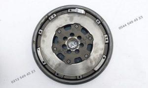 Nissan Juke Qashqai 1.5 Dci Dizel Volan 1231000Q4K