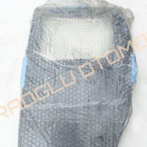 Renault Kangoo 3 Sol Yan Kapı 7751478142 821013612R