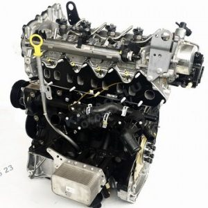 Viano Vito 1.6 Cdi Komple Motor A6220102500 A6220102600