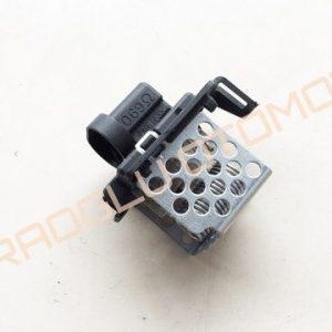 Renault Latitude Radyatör Fanı Rezistansı 214935336R