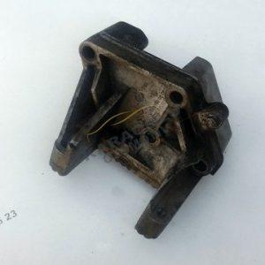 Opel Movano Motor Takozu Kulağı Sağ 8200774539