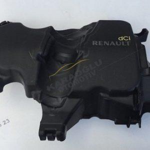 Dacia Duster Lodgy Dokker Motor Üst Kapağı 175B18836R