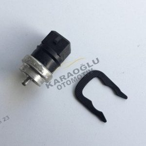 Opel Movano Vivaro Hararet Müşürü G9U F9Q 7700105087 6001545356
