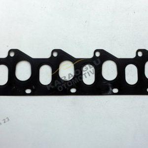 Opel Vivaro Egzoz Manifold Contası 1.9 F9Q 8200428739 7700874592 8200867602