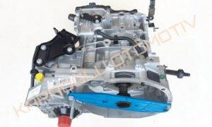 Renault Laguna AD4 Otomatik Şanzıman 7701667110