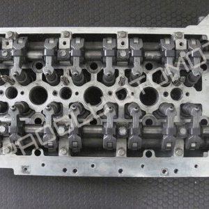 Opel Movano Silindir Kapağı 2.5 Dizel 7701474715 7701476952